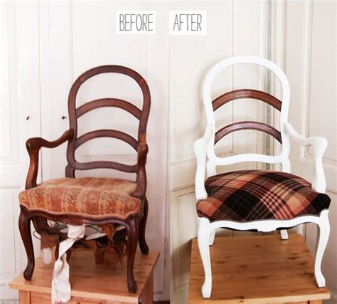 seat chair makeover before after jo 235 lle s chair lia s ls design sponge