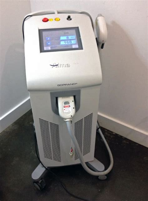 xl diode laser hair removal review used xl aesthetic devices aesthetic technology plastic surgery devices
