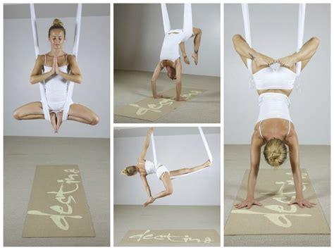 tutorial verticale yoga les 330 meilleures images du tableau body aerial