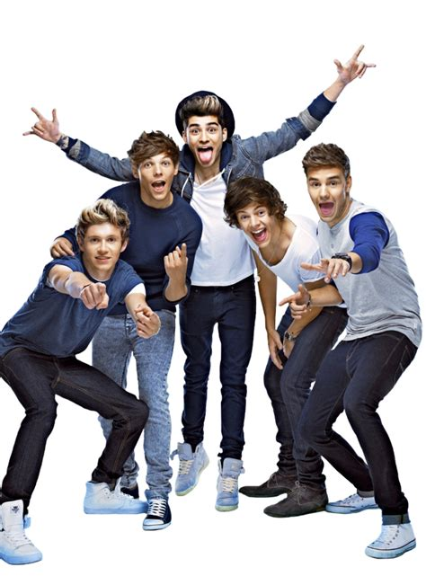 one direction b one direction png by saltylittledreams