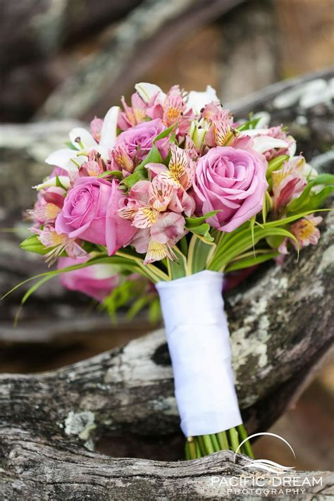 Wedding Bouquet Oahu by 16 Best Images About Wedding Flowers On Bridal