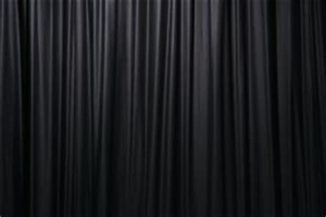 Black Backdrop Curtains The Backdrops Couth Booth Utah Photo Booth Rentals