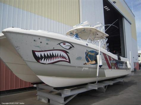 world cat boat models world cat 330 te center console cuddy in florida power