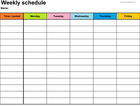 Work Calendars 2018 Imovil Co