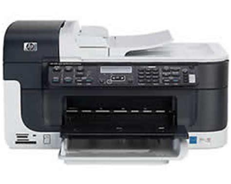 reset hp officejet 5610 all in one domena himalaya nazwa pl jest utrzymywana na serwerach