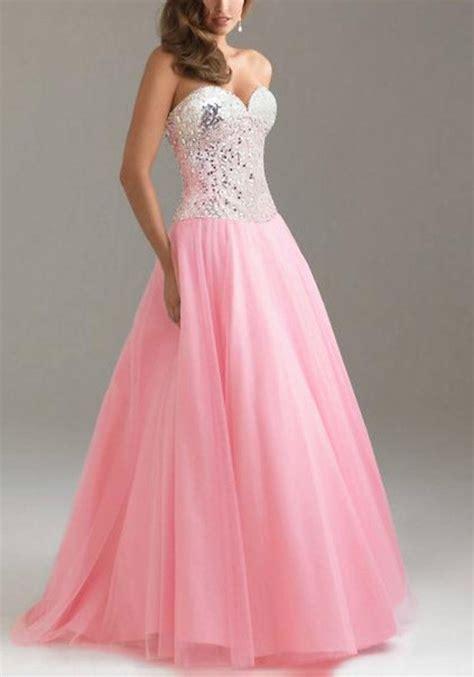 Pink Pleated Irreguler Dress Size Sml 1 pink patchwork silver sequin bandeau pleated drawstring irregular maxi dress maxi dresses