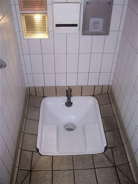 turkish toilet bidet an american in turkish toilets