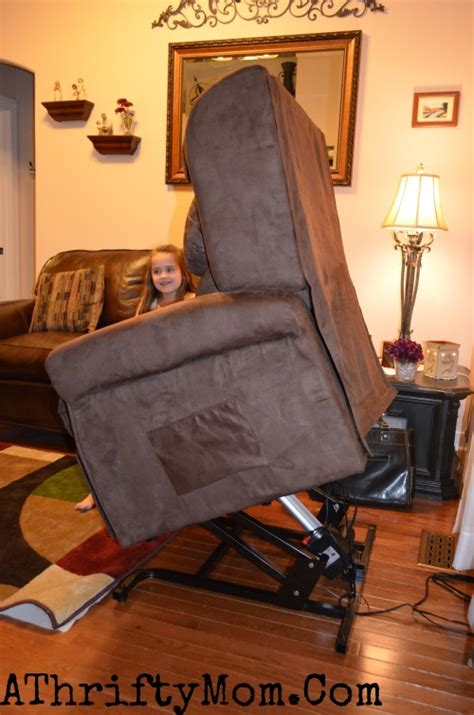 Wide Power Lift Recliners by Wide Power Operated Lift Recliner Review Brylanehome