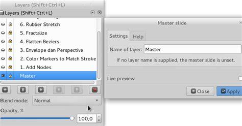 tutorial menggunakan inkscape membuat presentasi menggunakan inkscape istana media
