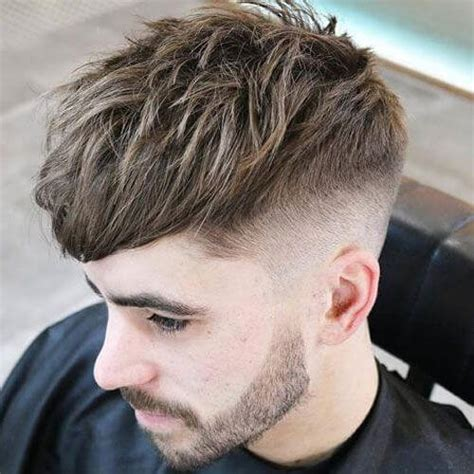 undercut hair style for boys 55 undercut hairstyle ideas for men men hairstyles world