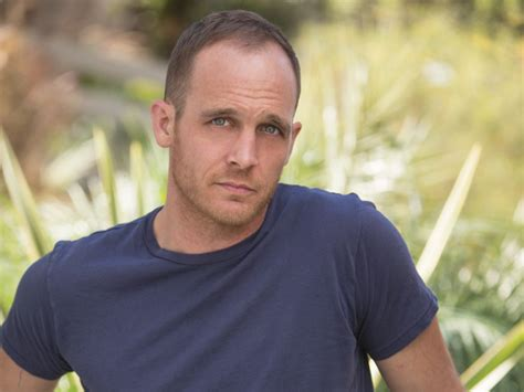 Ethan News by News Sdcc Ethan Embry Rejoint 171 The Walking Dead
