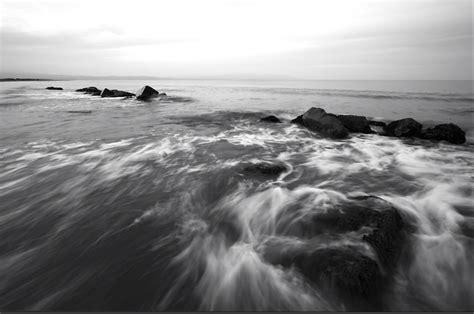 imagenes de paisajes grises paisajes de ensue 241 o paisajes grises