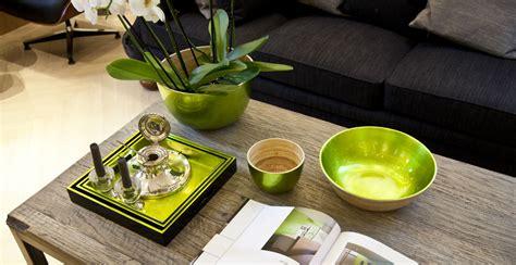 candele verdi candele verdi atmosfera zen in casa dalani e ora westwing