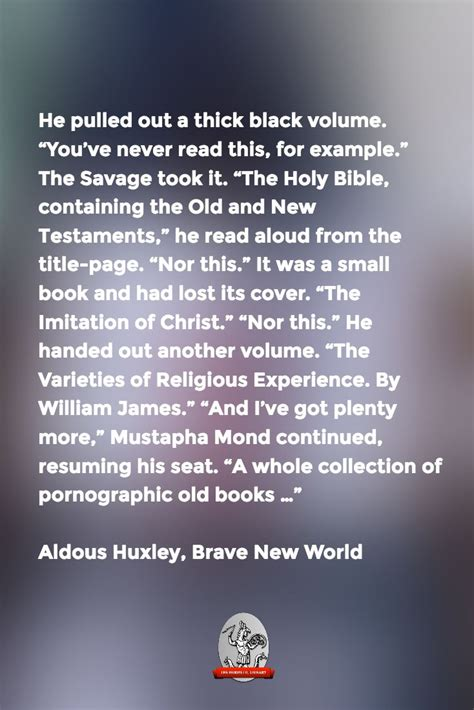 Setting Brave New World Essay by Brave New World Essay Prompts Best Ideas About Brave New World Huxley Brave Best Ideas About