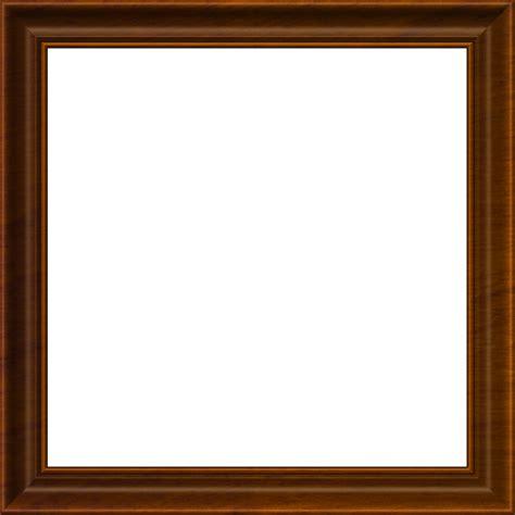square picture frames presentation photo frames square style 38