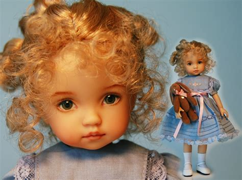 porcelain doll accessories welcome to thedollstudio porcelain doll molds