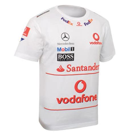 f1 kids merchandise with great bargains discounts f1