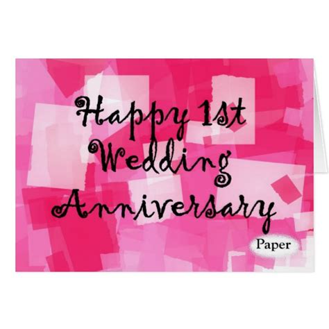 1st wedding anniversary wishes greeting cards wedding anniversary quotes happy quotesgram