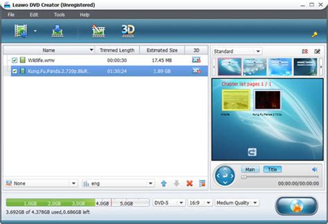 best mp burners best mp4 to dvd converter burn mp4 video files to dvd disk