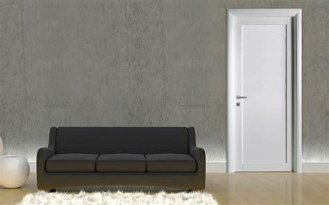 porte interne salerno porte e scale per interni vallo della lucania cilento