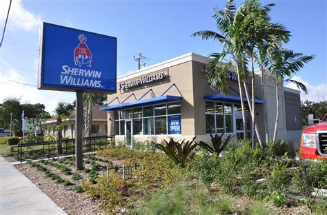 sherwin williams paint store greenville sc sherwin williams boynton fl retail construction