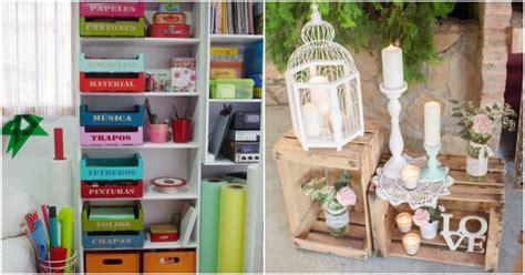 ideas decoracion reciclaje reciclaje archivos decoraci 243 n de interiores y exteriores