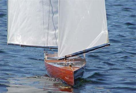tornado radio controlled boats radio control model sailboat t37 rc pond yacht radio
