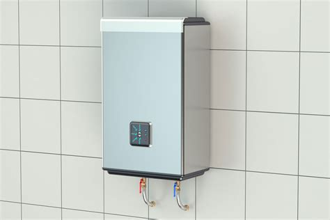 Water Heater Listrik Tankless tankless water heaters fort worth tx vs traditional water