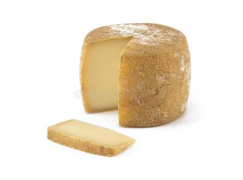 imagenes queso blanco queso espa 241 ol en fondo aislado foto de archivo imagen de