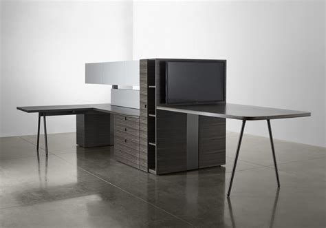 Tuohy Reception Desk 39 Best Images About Luxury Office Furniture On Luxury Office Office Furniture And