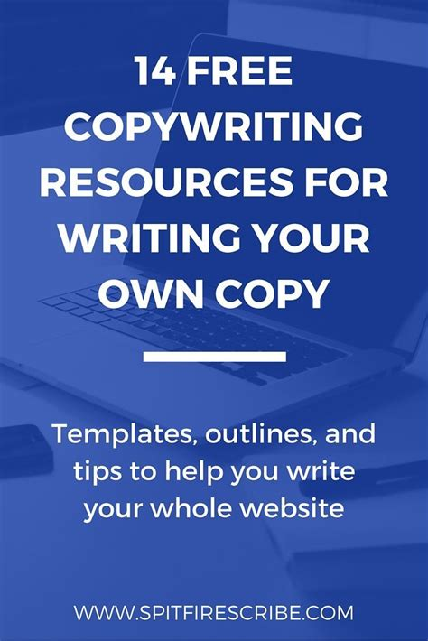 275 Best Selling Conversion Tips Images On Pinterest Business Tips Inbound Marketing And Free Copywriting Templates