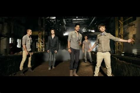 a for all time fan club all time low the wanted photo 35797297 fanpop