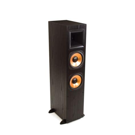 Kit Speaker Protector Primer Lf 149 klipsch classic rf 5 floorstanding speaker klipsch