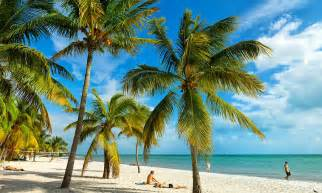 hotels in key west florida key west hotels compare 46 hotels in key west 47 377