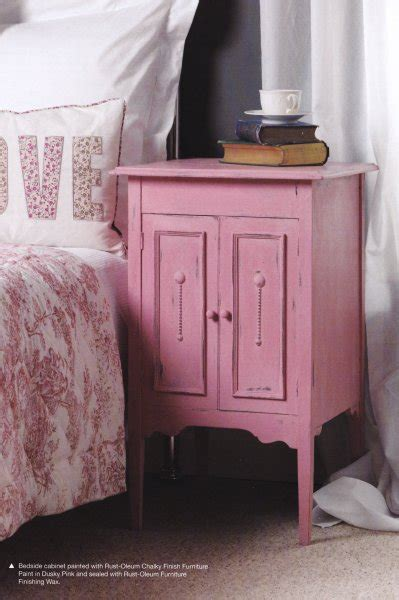 dulux chalk paint for furniture rust oleum new colour hessian chalky finish furniture