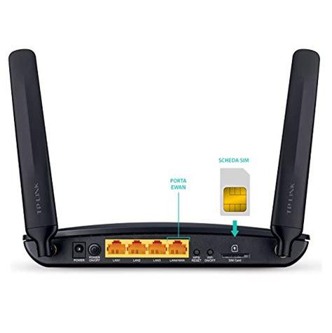 Harga Tp Link Archer Mr200 router inal 225 mbricos en nuestra tienda de 237 culos