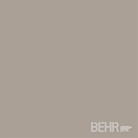 behr marquee paint color mq2 56 modern paint by behr 174