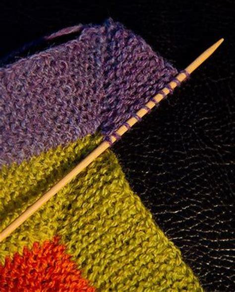 10 stitch decke die 25 besten ideen zu strickdecken auf