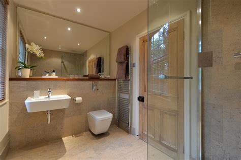 en suite bathroom pictures shower room all about water kitchen ideas