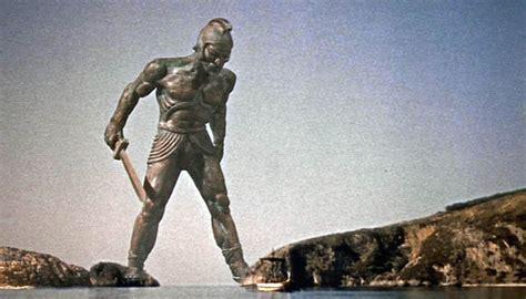 talos de esparta el 8420634891 talos crete ancient origins