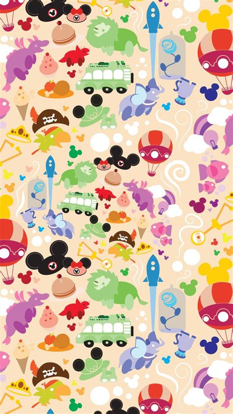 disney iphone wallpaper 25 best ideas about disney wallpaper on pinterest