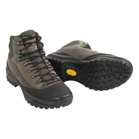 aku boots aku usa taiga tex 174 hiking boots for 1451r