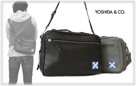Luggage Label Bag Yoshida Co 1 gallery of galleria rakuten global market 960 09284 yoshida カバンポーターラゲッジレーベルニューライナー luggage