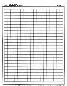 1 inch grid paper template cm grid paper new calendar template site