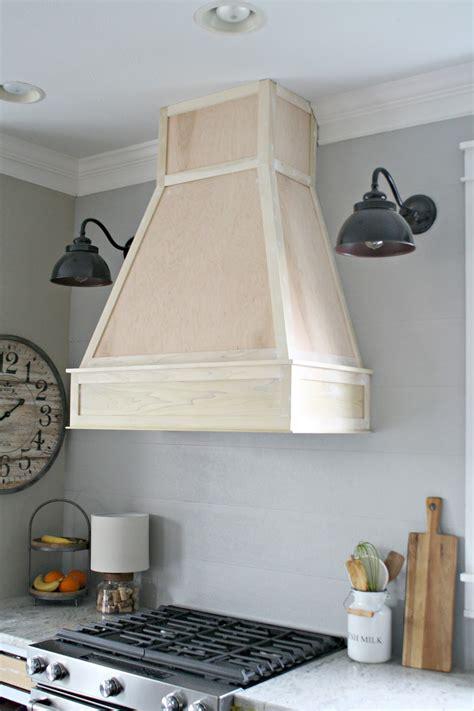 kitchen island vent hoods kitchen island vent with regard to kitchen