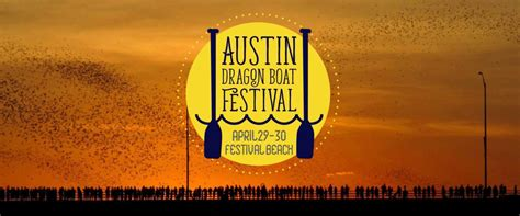 charlotte dragon boat festival 2017 austin dragon boat festival dragon boat information and