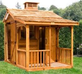 lean to shed design plans cabin style shed plans