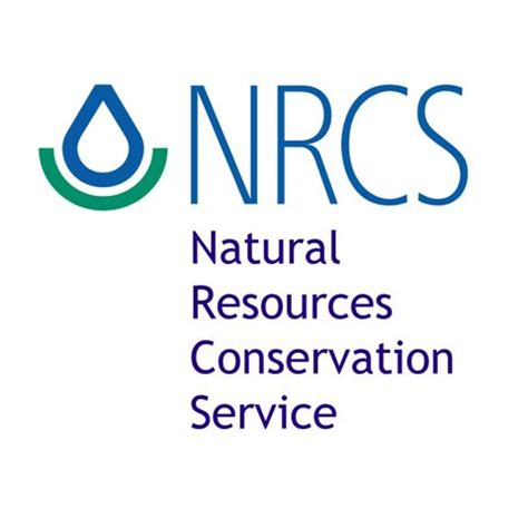clean water act section 319 clean water act section quot 319 quot program lower brule sioux