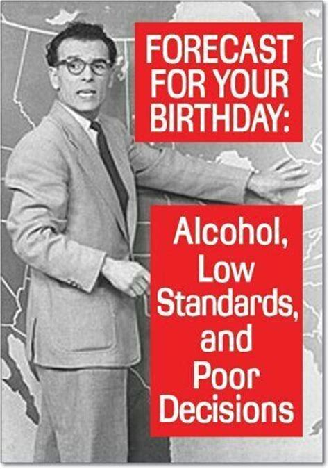 Dirty Happy Birthday Meme - birthday humor funny pinterest