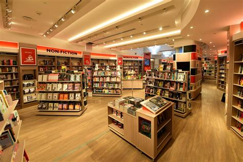 foyle s foyles birmingham opens with audio visual author pods the bookseller